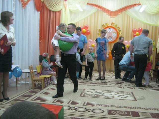 Праздник сегодня в украине церковный