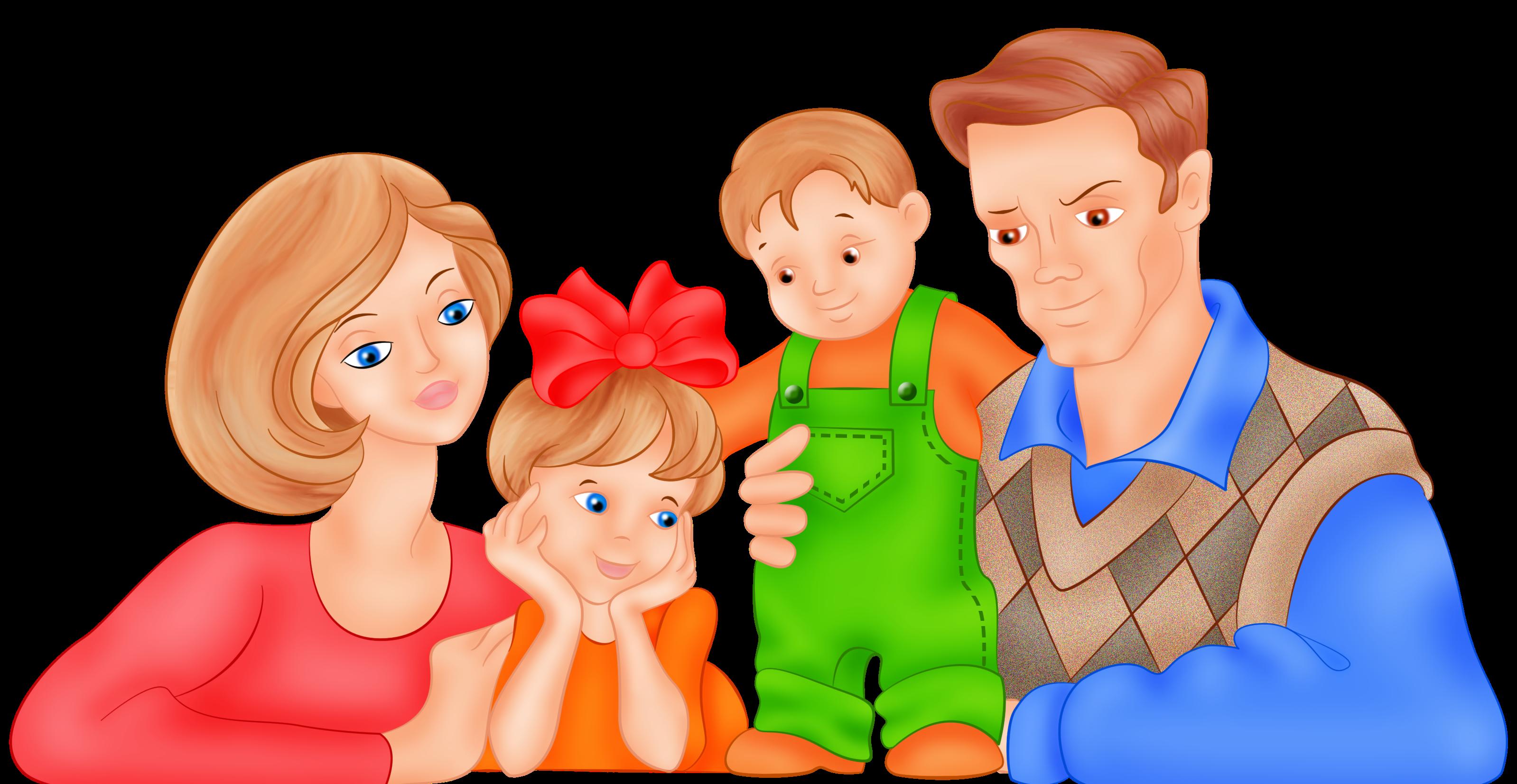 Картинки по запросу батьки кліпарт